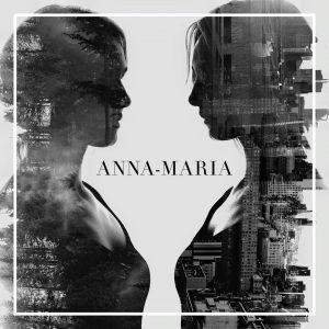 Стала известна дата релиза первого альбома Анна-Мария