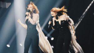 ANNA-MARIA-final-vidbir-eurovision-2019