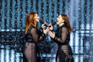 ANNA-MARIA-semifinal-vidbir-eurovision-2019